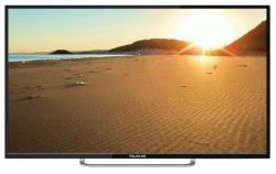 Телевизор Polarline 39PL11TC