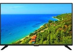 Телевизор Polarline 43PL51STC-SM