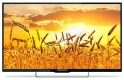 Телевизор Polarline 43PU11TC-SM