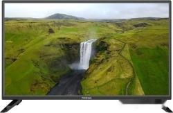 Телевизор Prestigio PTV32SS04Z (черный)