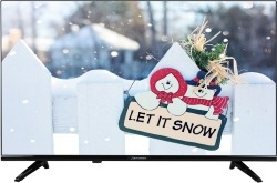 Телевизор Schaub Lorenz SLT32S5000