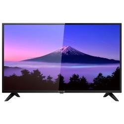 Телевизор SkyLine 40LT5900