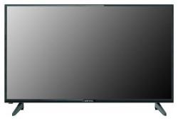 Телевизор Витязь 32LH0202