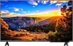 Телевизор Витязь 55LU1204