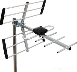 ТВ-антенна Selenga 117F-A