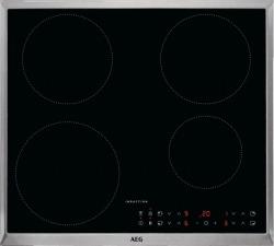 Варочная панель AEG IKR64301XB