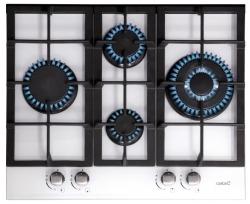 Варочная панель CATA LCI 6031 WH