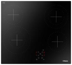 Варочная панель Hansa BHC66577