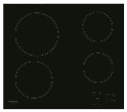 Варочная панель Hotpoint-Ariston HR 631 C