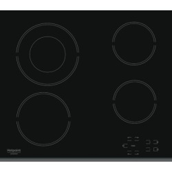 Варочная панель Hotpoint-Ariston HR 632 B