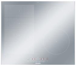 Варочная панель Siemens EX679FEC1E