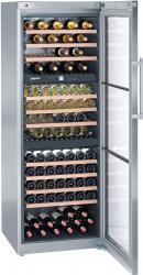Винный шкаф Liebherr WTes 5872 Vinidor