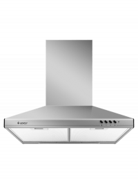 Кухонная вытяжка Gefest ВО 10 К44