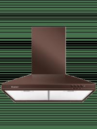 Кухонная вытяжка Gefest ВО 10 К47