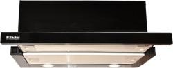 Кухонная вытяжка Backer TH60L-15F1K-BG
