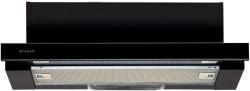 Вытяжка Faber Flox Glass BK A60