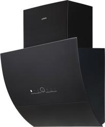 Вытяжка Germes Alfa 60 (Black)