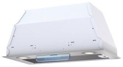 Вытяжка Krona AMELI S 600 white