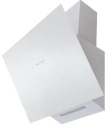 Вытяжка Schtoff Carina 60 (White)