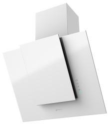 Вытяжка Shindo NORI sensor 60 W/WG