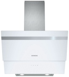 Вытяжка Siemens LC65KA270R