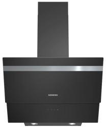 Вытяжка Siemens LC65KA670R