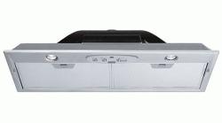 Вытяжка скрытая Franke Box FBI 722 XS LED0 (305.0518.701)