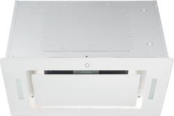 Вытяжка Weissgauff Aura 1200 Remote (White)