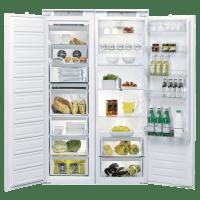 Холодильник Whirlpool ARG 18082 A++